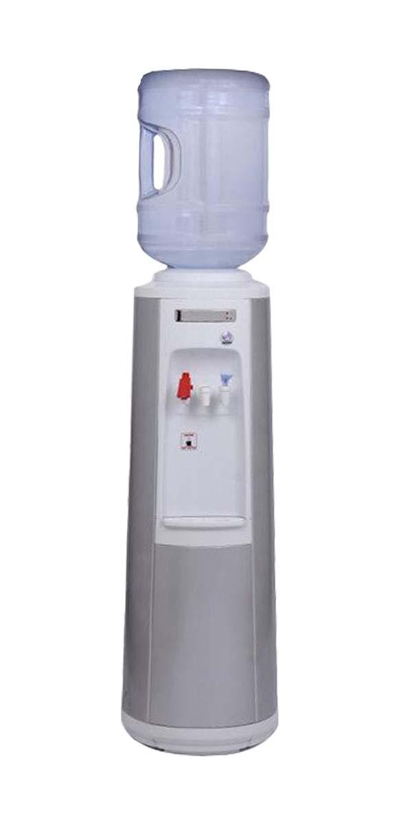 Butlowy dystrybutor wody SIMPLE WHITE