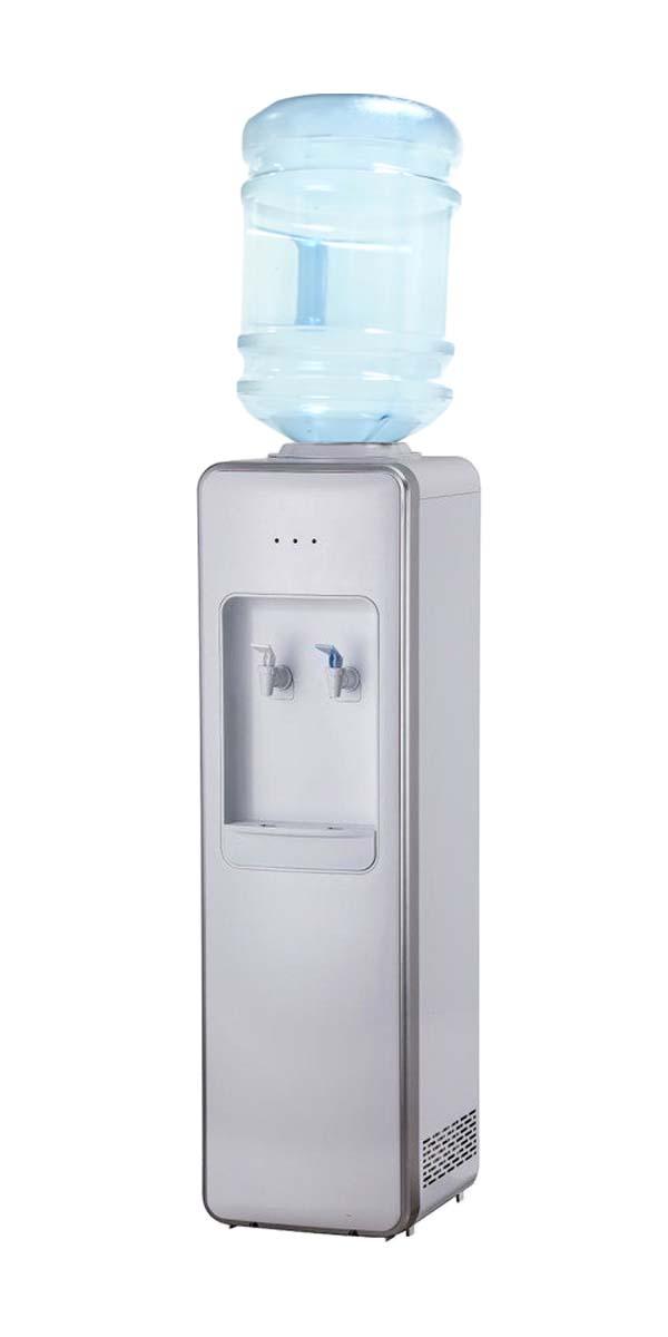 Butlowy dystrybutor wody WHITE PEARL